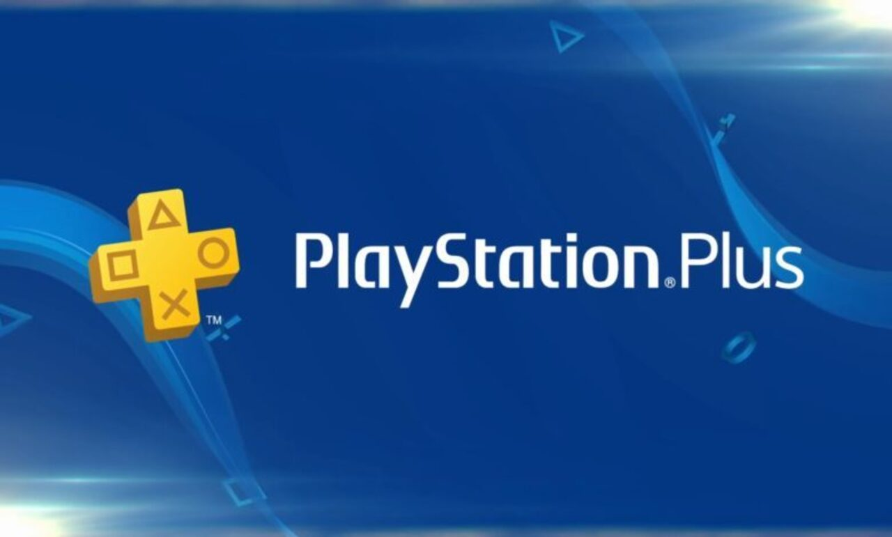PlayStation Plus aboneliği ne kadar? Sony, PlayStation Plus 2020 Abonelik ücretleri