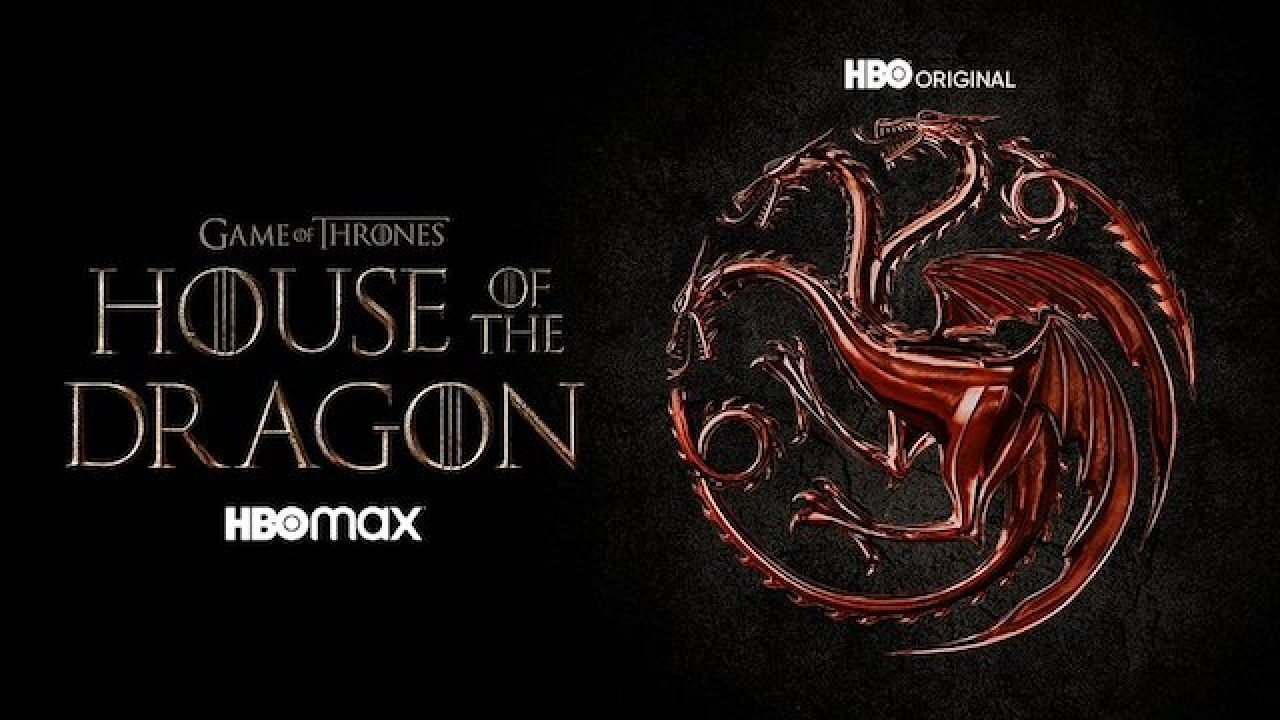 House of the Dragon görselleri heyecan yarattı